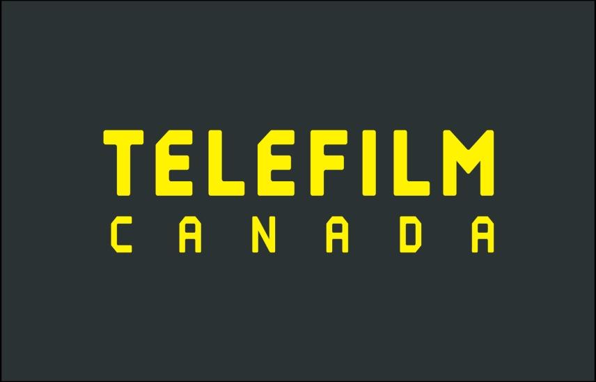 Telefilm_Canada_Base