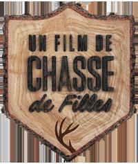 UFDCD_Logo_bois_petit