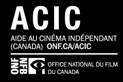 ACIC_W