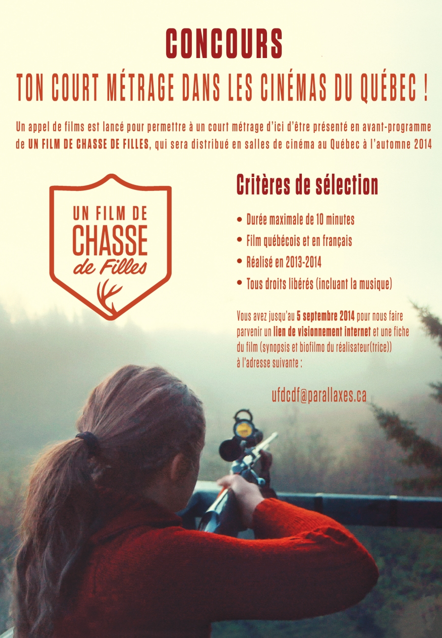 ufdcdf_CONCOURS